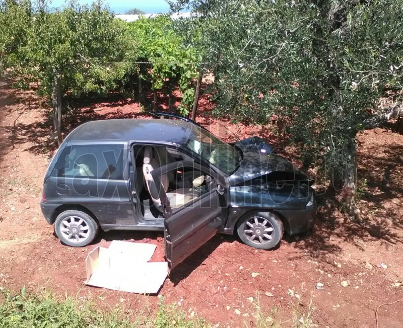 incidente mola noicattaro3