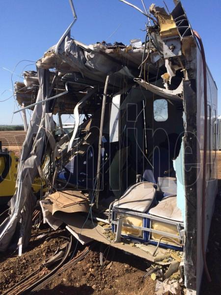 incidente ferroviario5