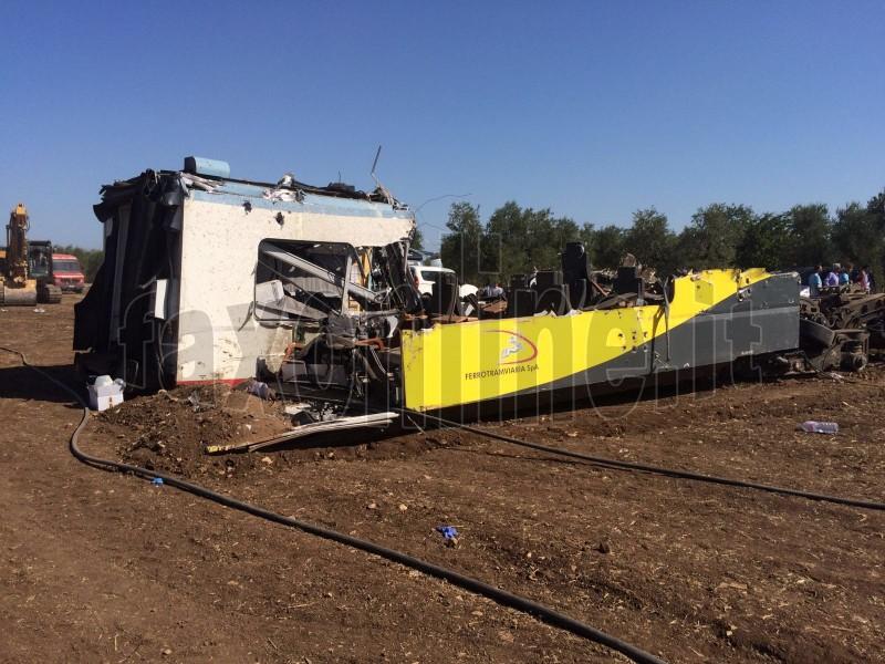 incidente ferroviario9