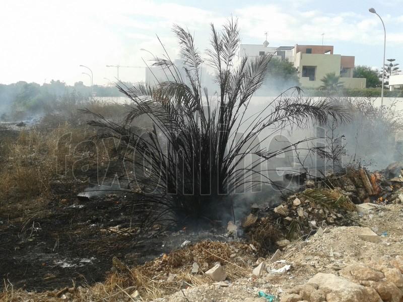 incendio depuratore3