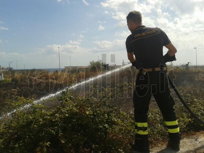 incendio depuratore4