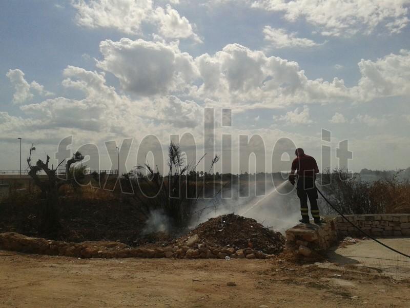 incendio depuratore5