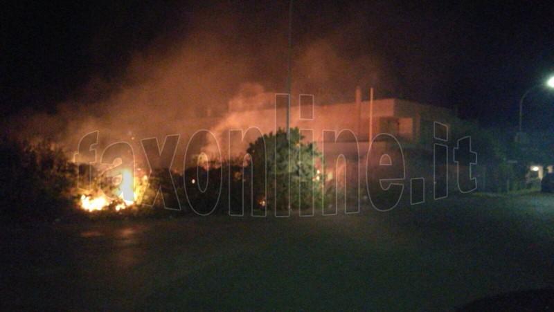 incendio via kennedy2