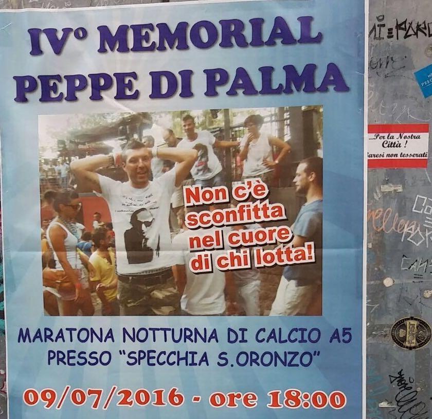 memorial di palma2