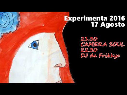 experimenta 2016