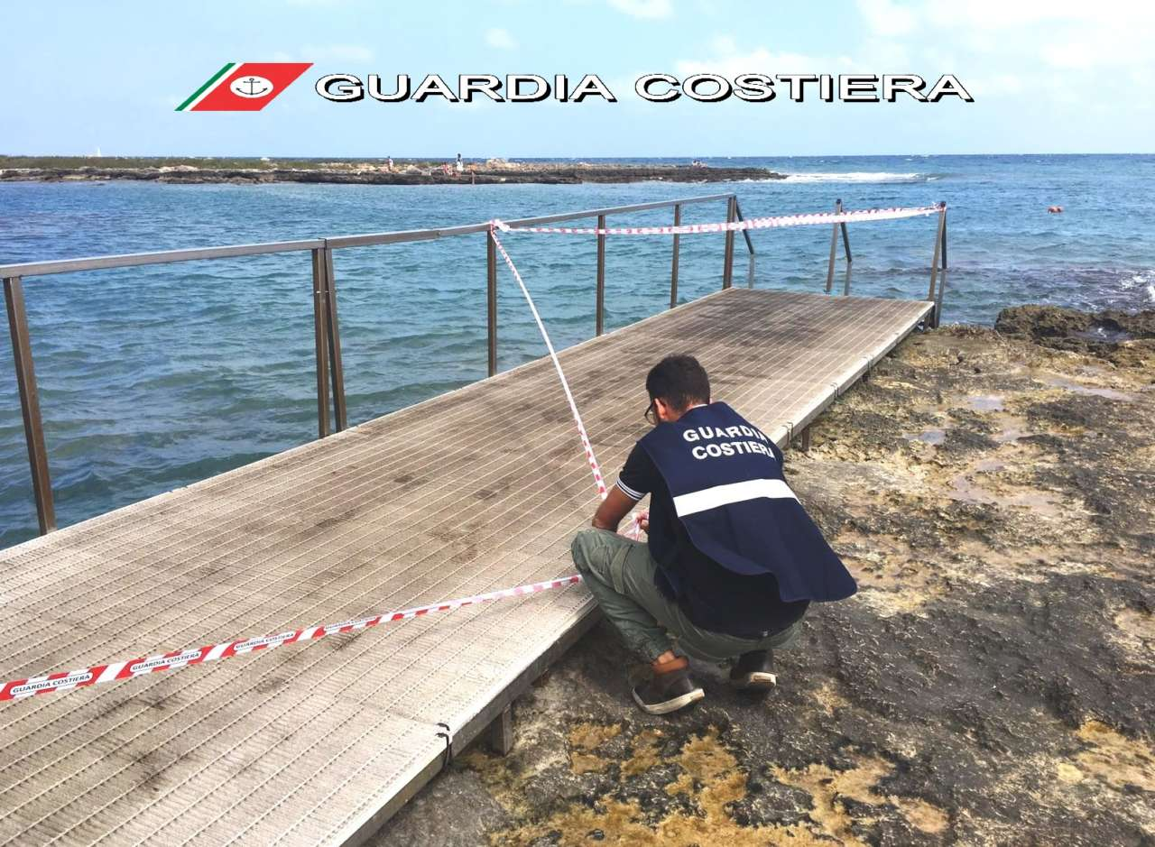 rampa guardia costiera2
