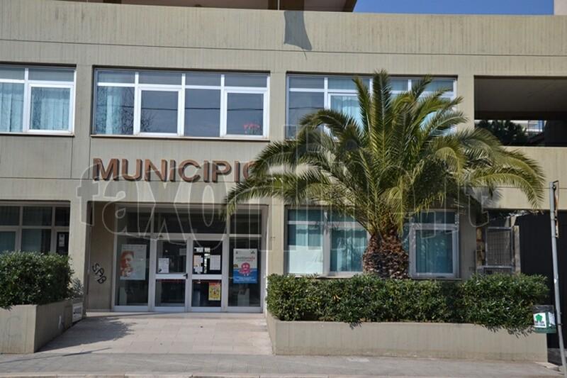 Municipio 11