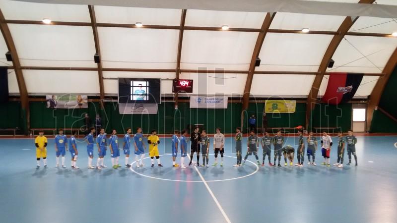 sport five-noci azzurri
