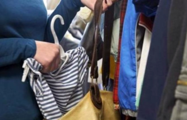 ruba-ladro-vestiti