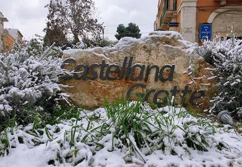 gelo castellana