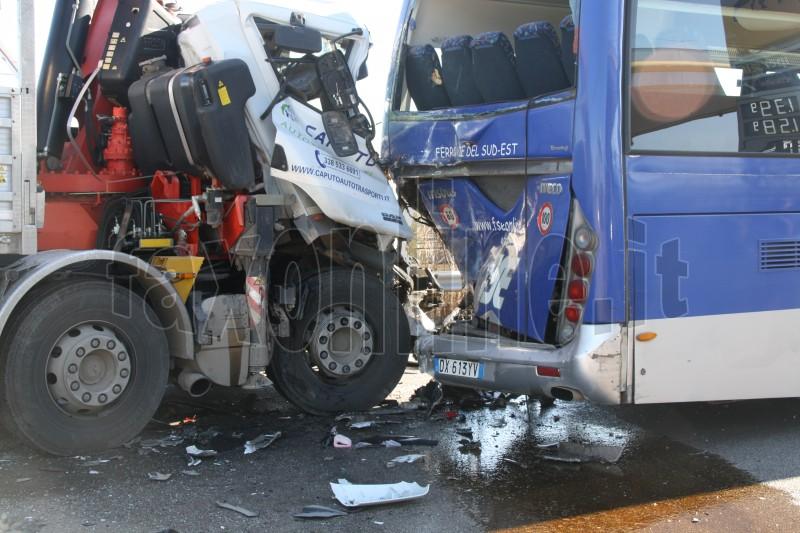 incidente via castellana2