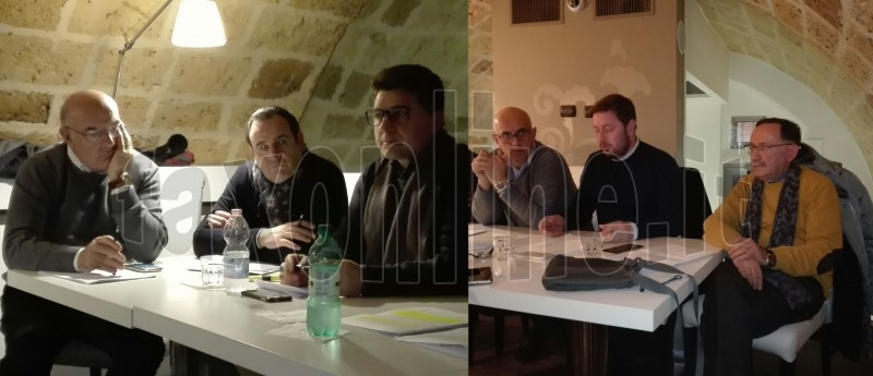 opposizione spes