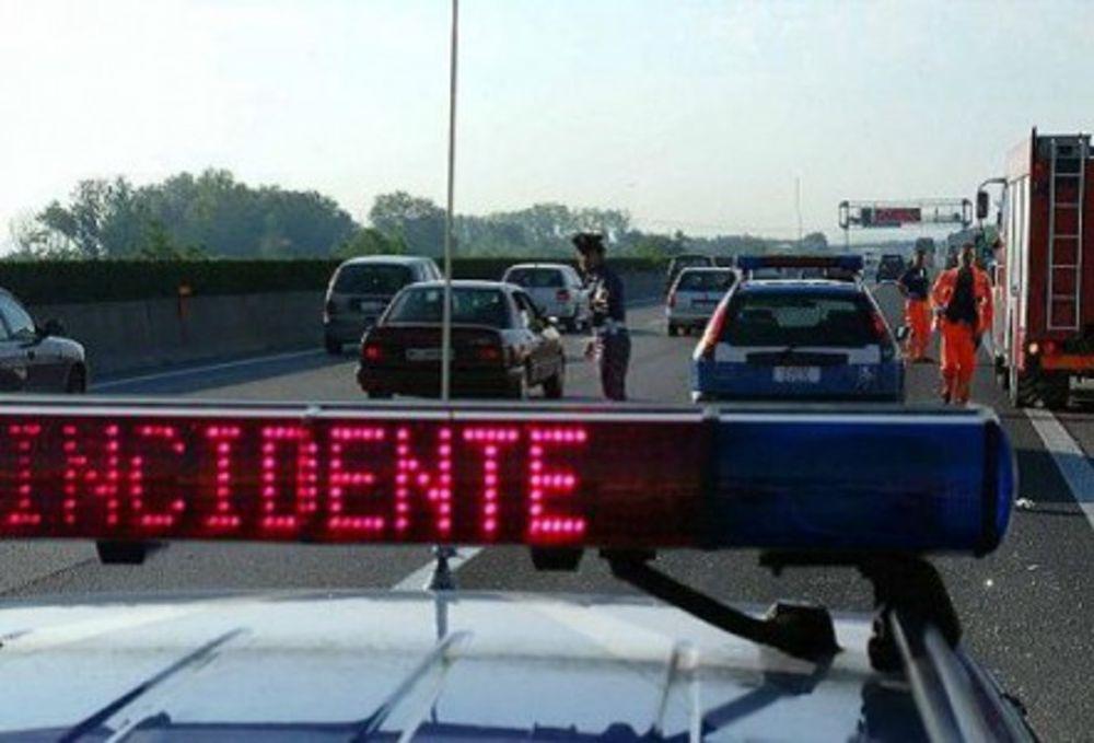 incidente autostrada copia