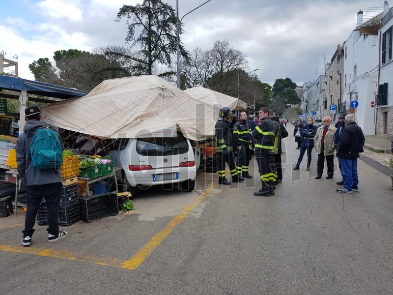 incidente villa caduti 1