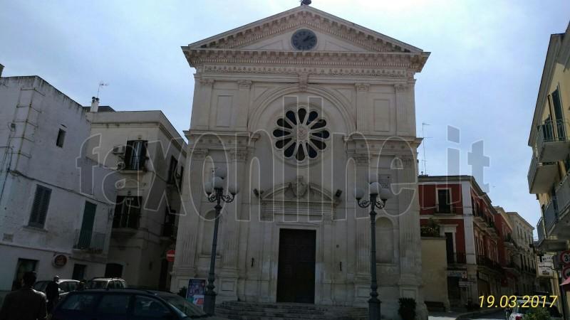 chiesa maddalena copia