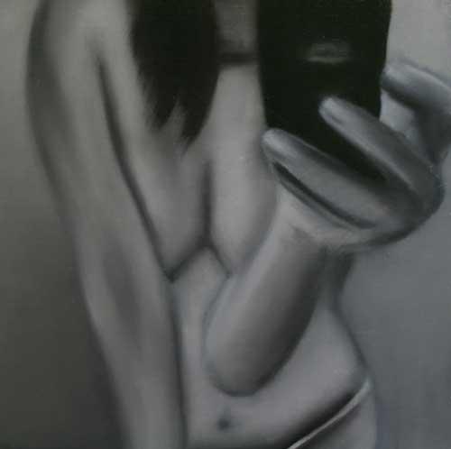 ricattata foto nuda2