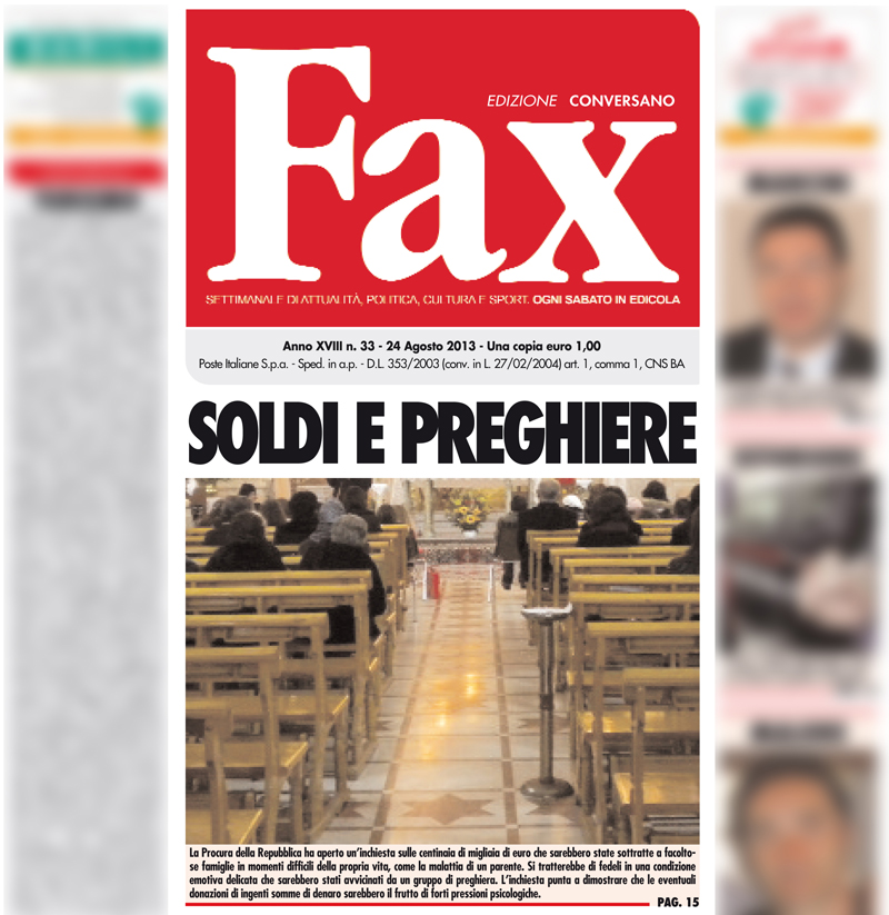 testata fax copia