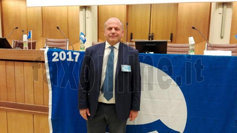 bandiera blu 2017 1