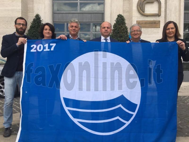 bandiera blu 2017 3