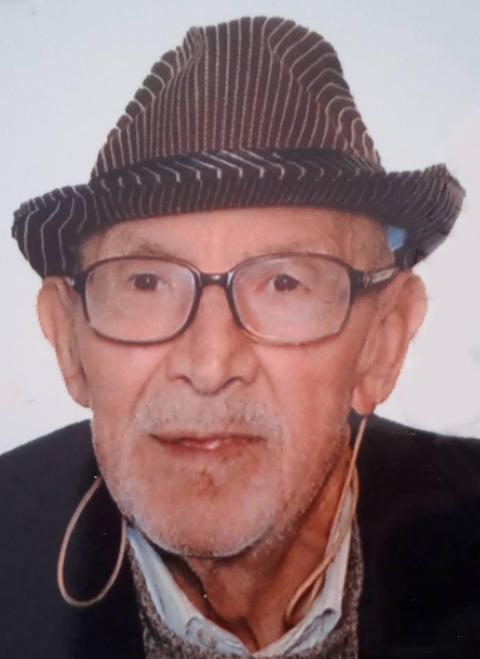 Vito Maraglino