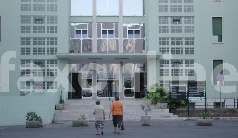 ospedaleputignano
