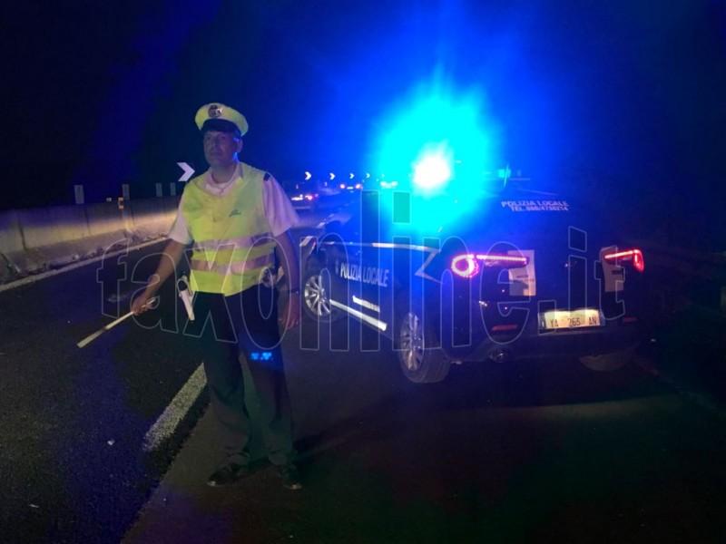 incidente ss16 guardrail2