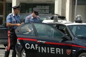 carabinieri copia copia copia copia