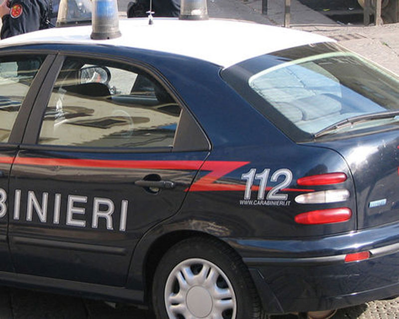 carabinieri-208730