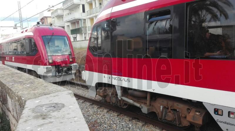 treno deragliato2