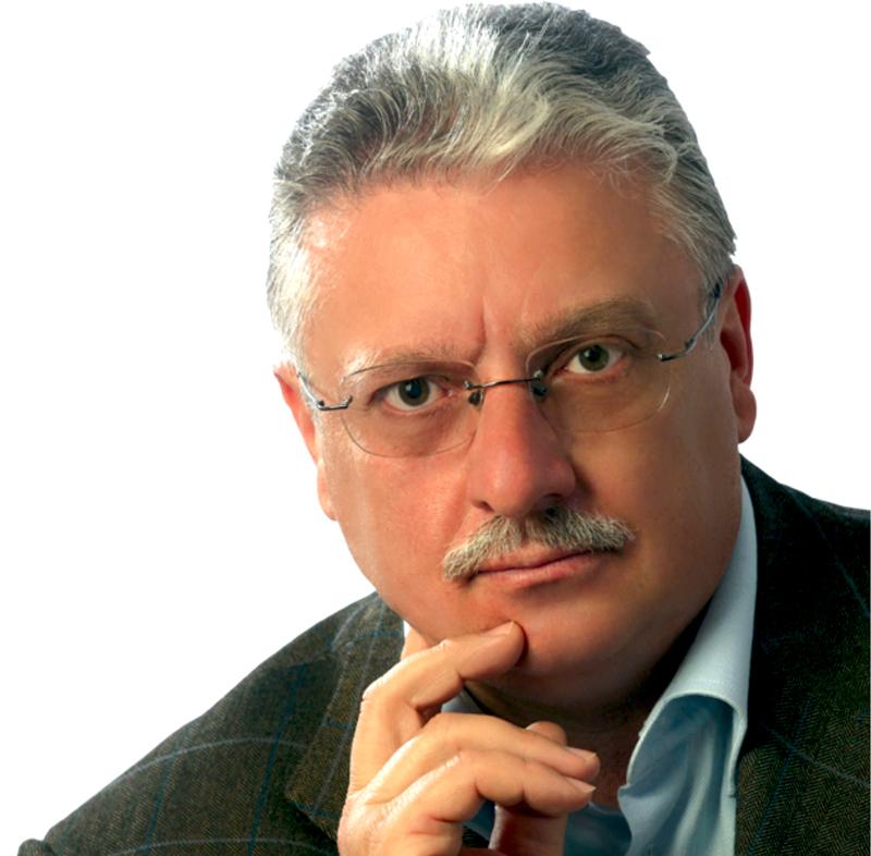 Pasquale Gentile