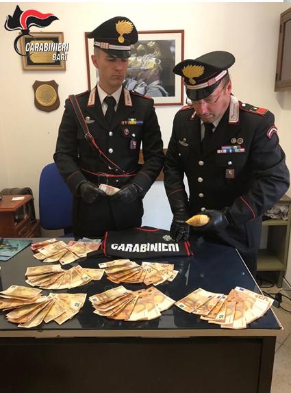 carabinieri copia copia