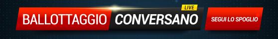 Banner-Conversano2
