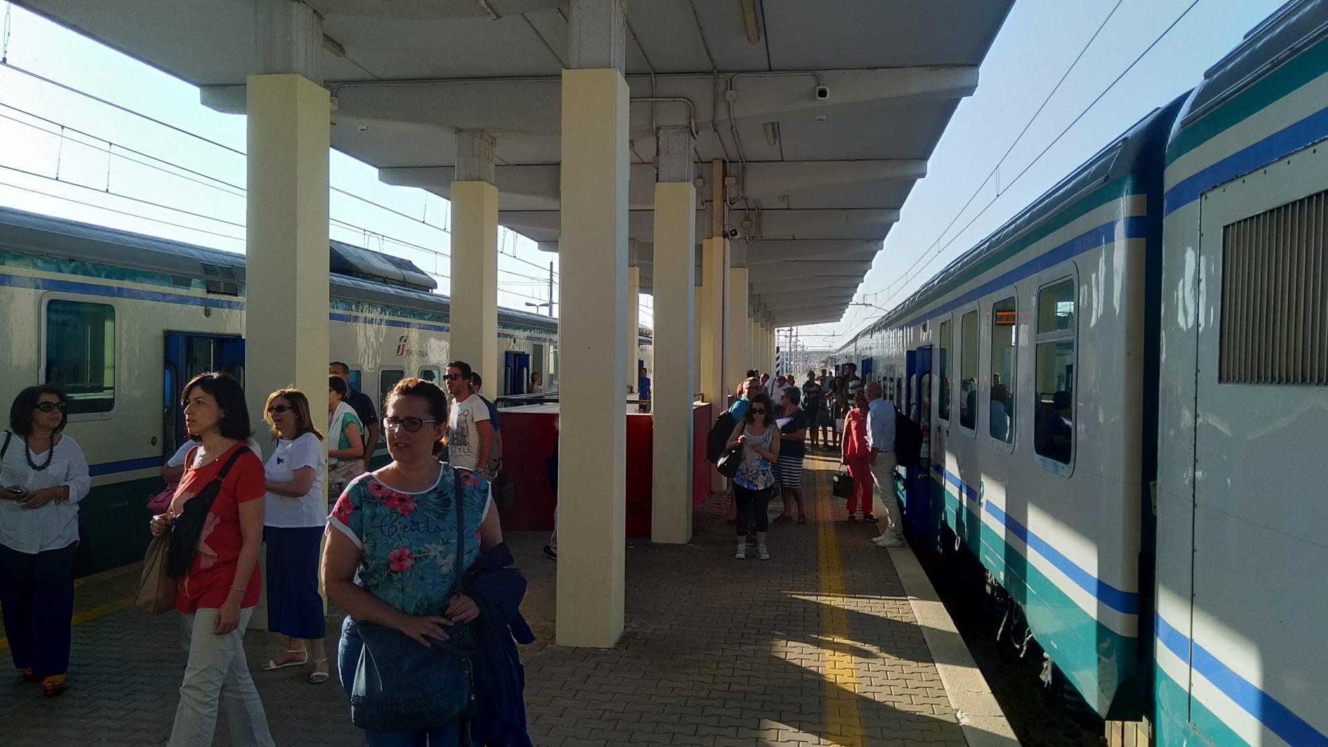stazione.jpeg