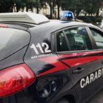 Carabinieri-Auto-4-Imc3