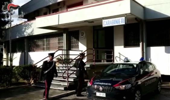 carabinieri-noicattaro