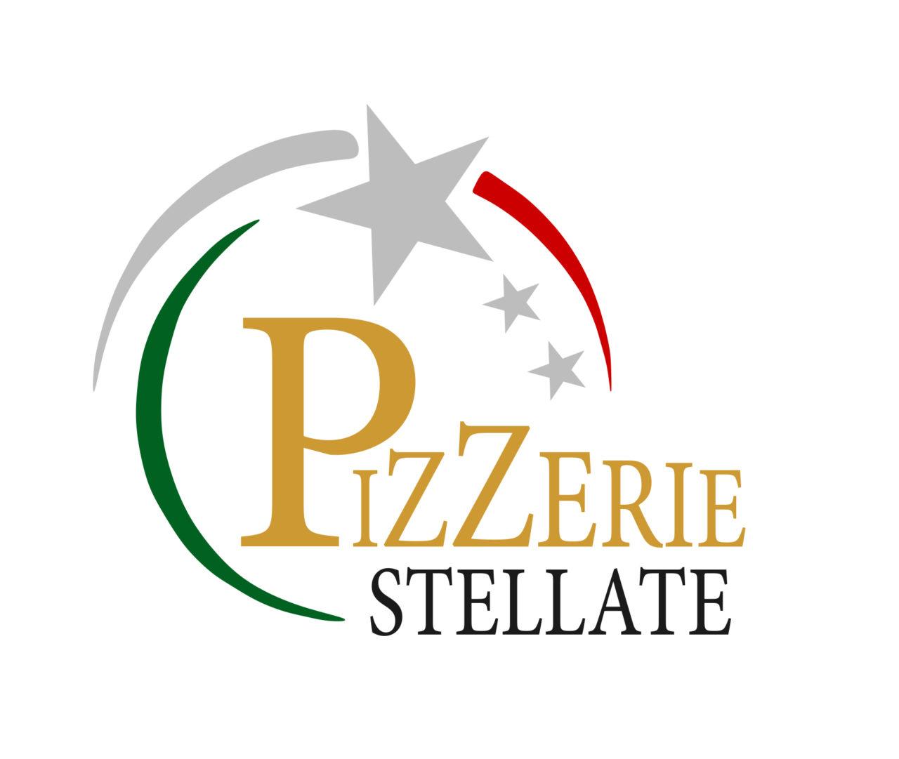 pizzerie stellate