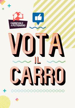 Vota il carro