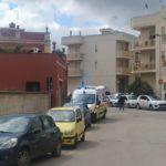Tragedia Villa Aranci