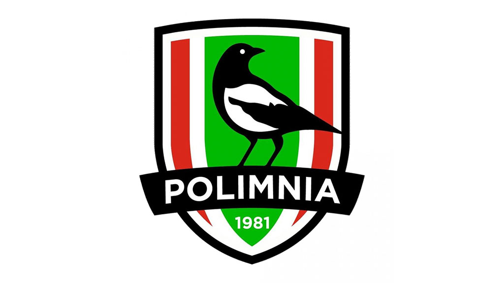 Polimnia Calcio